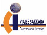 logo_viajes_sakara__blanco